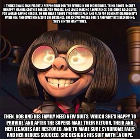 The Incredibles Memes - pics for gt incredibles syndrome meme