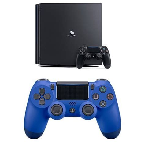 shop ps4 console ps4 store consoles accessories