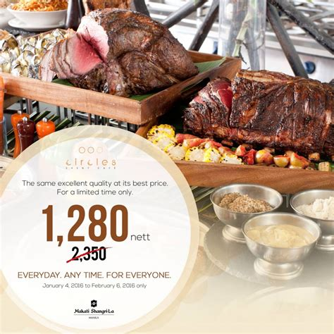 unlimited lobster buffet we re mad for buffets all the unlimited wagyu lobster buffets you need to candid cuisine