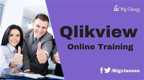 qlikview tutorial developer qlikview online training qlikview developer tutorial