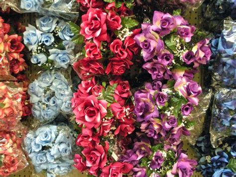 Bulk Flowers by Bulk Artificial Flowers Flowers Ideas For Review
