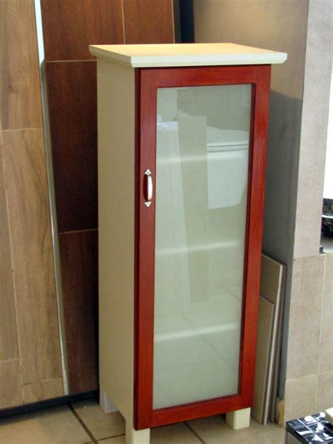 aparadores para cocinas aparador de madera con puerta para cocina o ba 241 o muebles