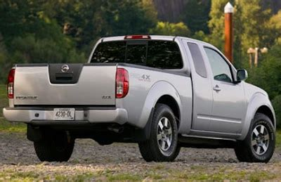 all nissan truck models best car models all about cars nissan truck 2012