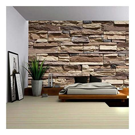 Neutral Colored Wall