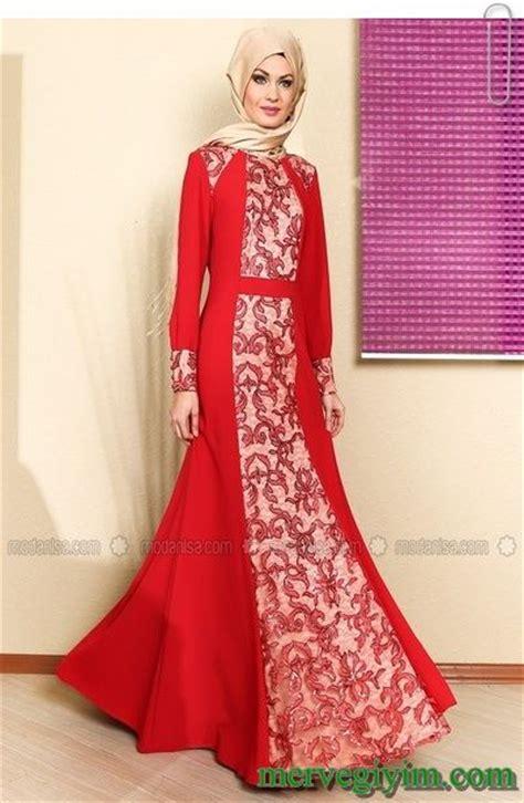 Calista Atasan Wanita Blouse Mycleo Fit To L en g 252 zel abiye elbiseler 2014 merve giyim