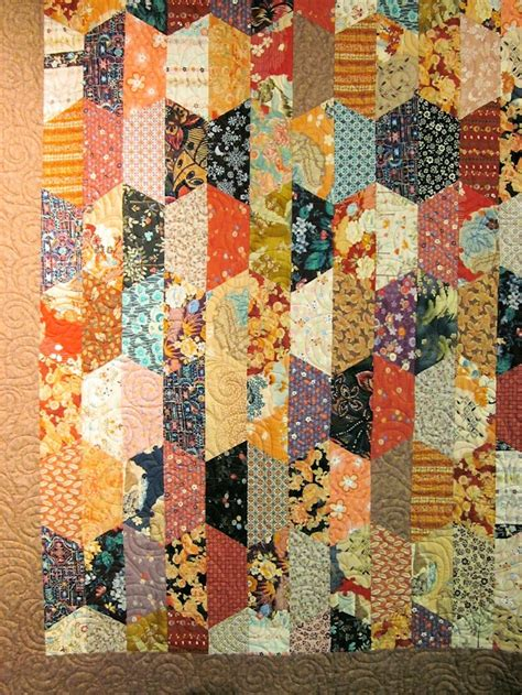 Japanese Patchwork Quilts - 112 best japanese quilts images on japanese