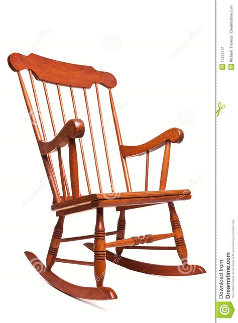 rocking chaise rocking chair clipart clipart suggest