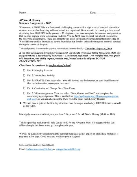 World History Essay Topics by World History Essay Topics Docoments Ojazlink
