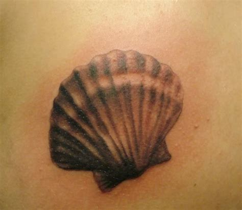fullerton tattoo by frankie mageno fullerton 165 n raymond