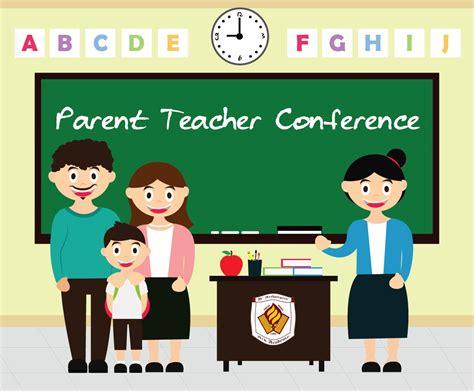 Parent Conference Clipart Free parent conferences clipart 101 clip