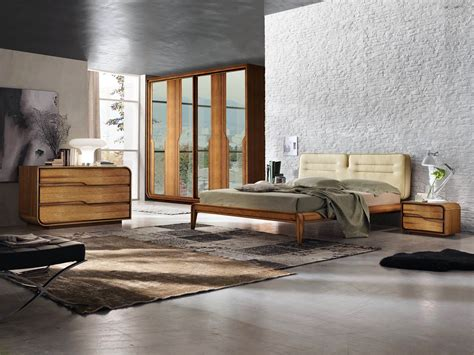 da letto in legno massello da letto legno massello vs formaldeide