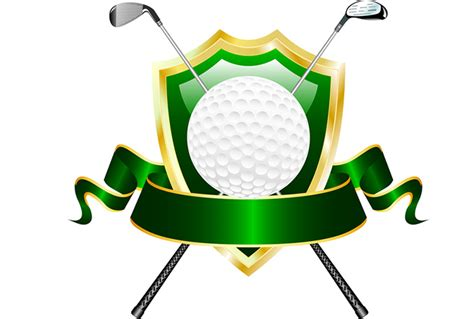 free golf logo design create a golf logo design fiverr