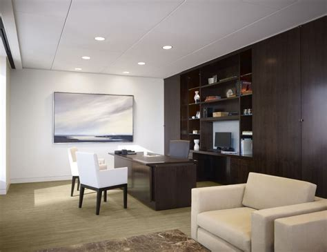 best home office design ideas lgilab com modern style 23 best images about ceo office interiors on pinterest