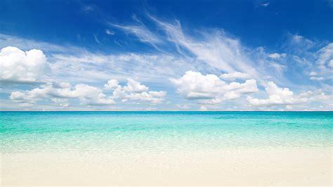 beaches florida summit resort resort collection