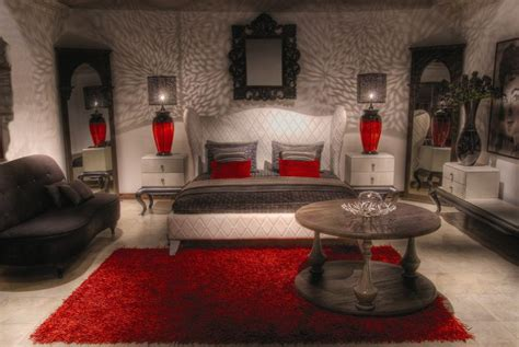 exotic home interiors marina exotic home interiors glowing home stuff pinterest