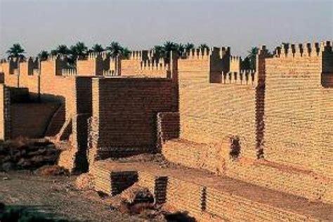 i giardini pensili di babilonia ricerca i giardini pensili di babilonia si situano altrove