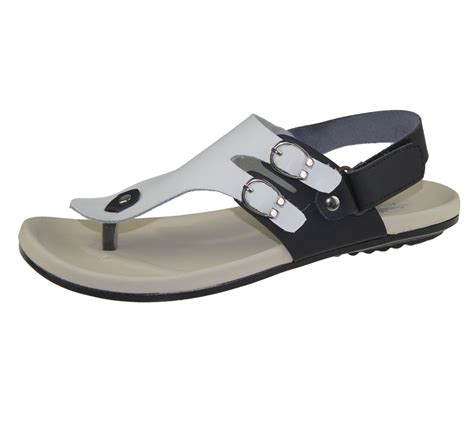with sandals mens sandals casual fashion boys walking slipper