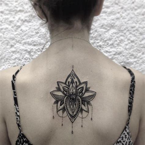 tattoo tribal nas costas feminina conhe 231 a nosso post com uma super sele 231 227 o de 110 fotos de