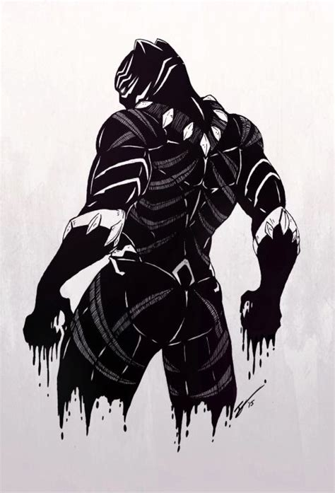 black panther the prince marvel black panther books 17 best ideas about black panther marvel on