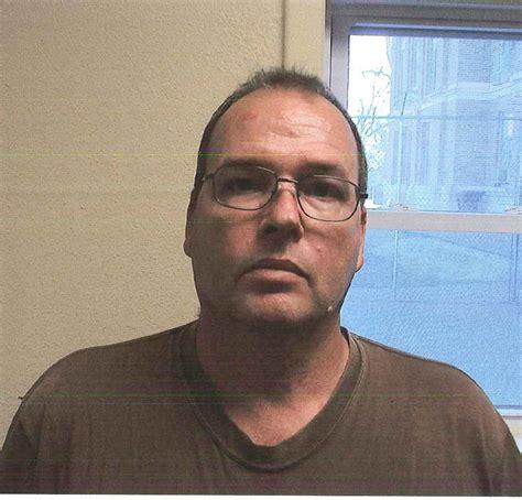 Offender Registry Search By Address Nebraska Offender Registry Philip Edward Shaw