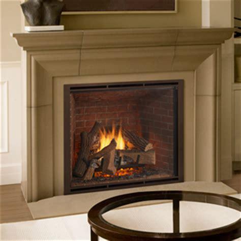 Heat And Glow Fireplaces by Www Firesidemurphy Heat Glow True Series Gas Fireplaces