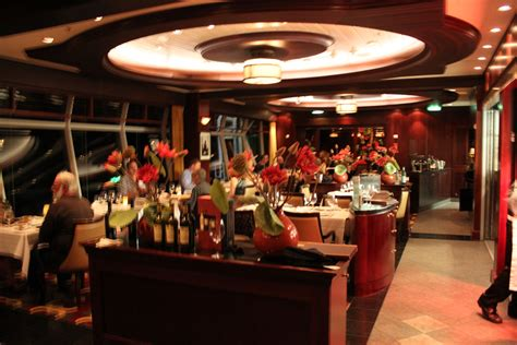 Royal Caribbean Dress Code Dining Room by Freedom Of The Seas Dining Room Menu West Caribbean