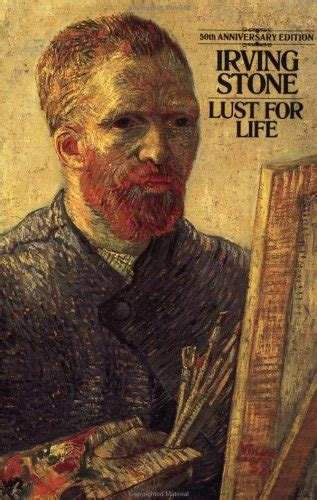 biography of vincent van gogh impressionism history reimagined