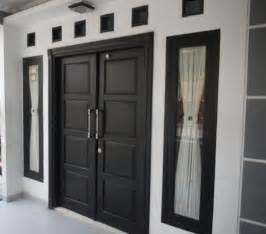 6 desain eksterior rumah minimalis yang bisa bikin rumah kamu lebih indah