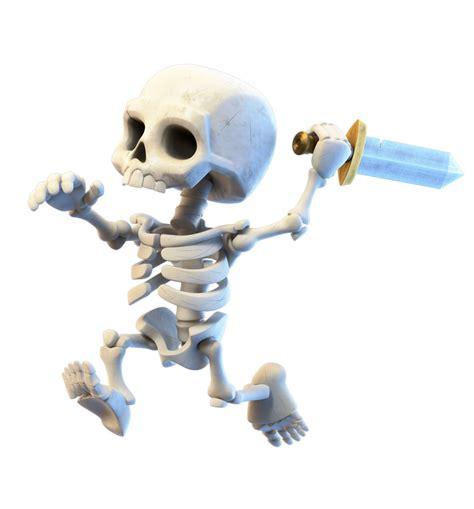 misin clash un esqueleto modification d 233 quilibrage patch du 18 05 millenium