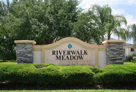 riverwalk homes for sale lakewood ranch fl