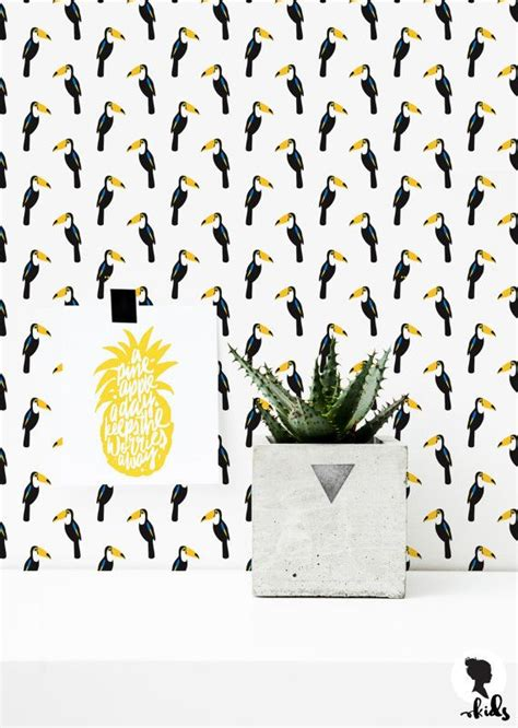Gelang Bohemian Forever21 Leaf Shape 21 best boho walls tropical images on tropical wallpaper bohemian room and leaves