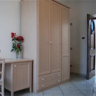 bed and breakfast ischia porto bed and breakfast la vispa teresa ischia porto centro