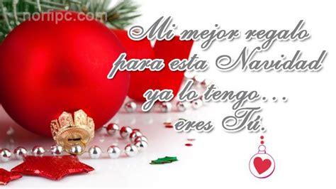 imagenes feliz navidad prima frases y postales para felicitar en navidad fin de a 241 o y