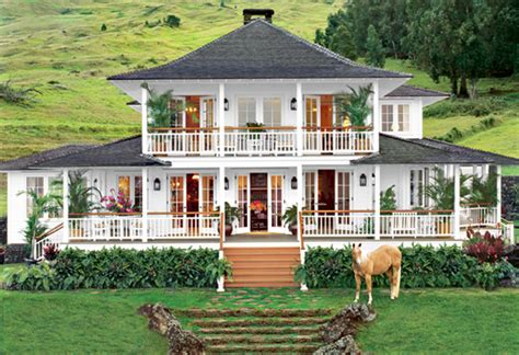 house in hawaiian oprah winfrey s hawaiian farm house oprah winfrey s