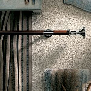 robert allen hardware drapery curtain rod hardware trends