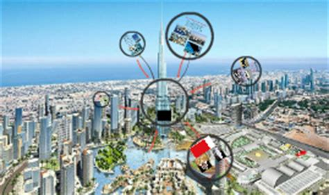 5 themes of geography uae 5 themes of geography dubai by jordy araya on prezi