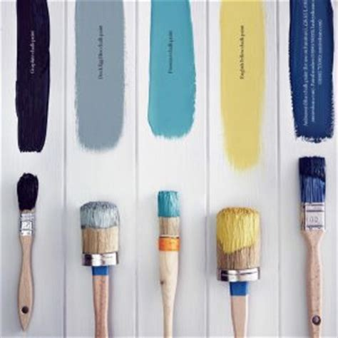chalk paint brush lowes where can i find sloan chalk paint mn retailers
