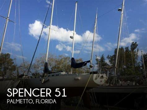 upper boat car dealers fixer upper sailboats boats for sale