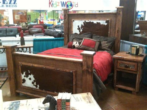 western style bedroom furniture western style bedroom sets 28 images country themed