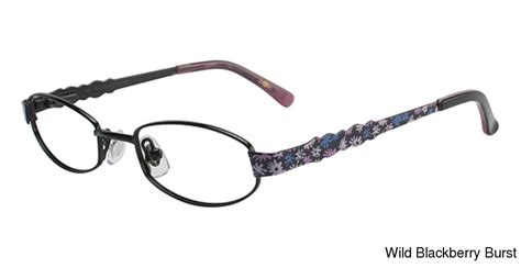 buy disney princess frame prescription eyeglasses