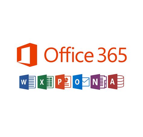 Office 365 Proplus Microsoft Office 365 Proplus Surfspot