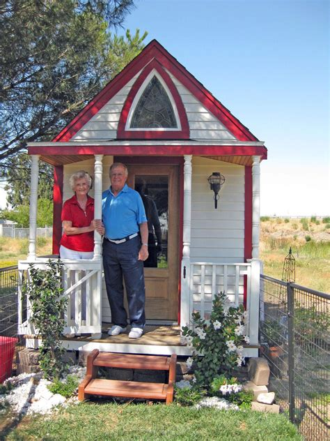 tiny houses in missouri tiny houses interest in diminutive dwellings grows lifestyle columbia daily