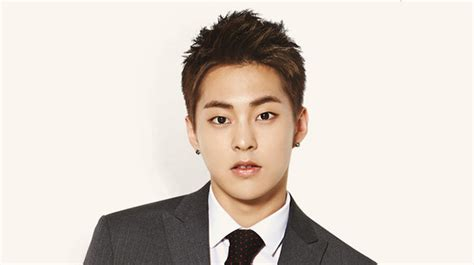 download film xiumin exo xiumin 시우민 viki
