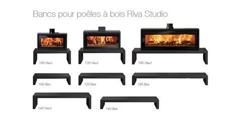 Bench Plaque Bancs Studio Freestanding Stovax Amp Gazco