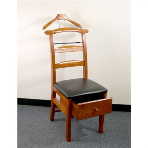 Bedroom Wardrobe Chair Valet S Clothing Valet Chairs Suit Hanger Gentleman S