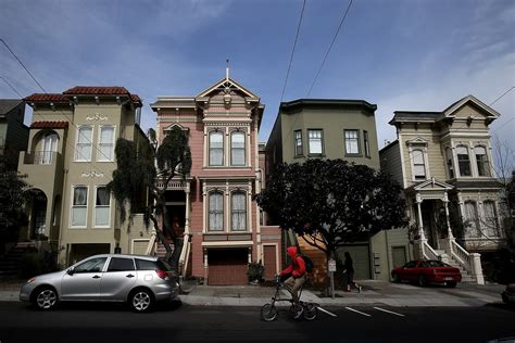 bay area housing market bay area housing market keeps surging but lending remains tight sun sentinel