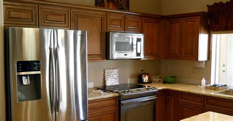 Kitchen Cabinet Refacing Phoenix | kitchen cabinet refinishing refacing phoenix arizona