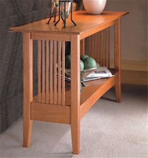 craftsman furniture plans craftsman furniture on pinterest woodworking plans