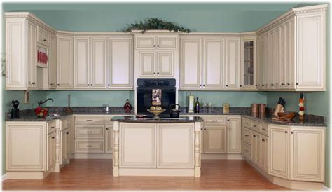 How To Decorate Around Plain White Cabinets In The Kitchen Plain White Kitchen Cabinets