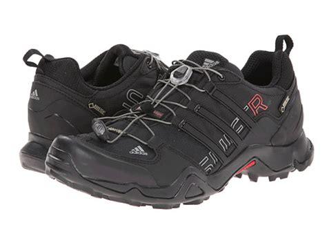 Sepatu Adidas Ax2 Mid Gtx adidas outdoor range